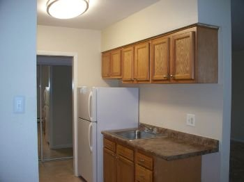 property_image - Apartment for rent in Philadelphia, PA